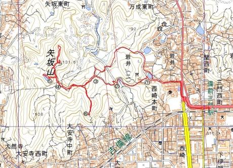20151213矢坂山