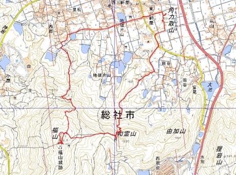 20160204福山1