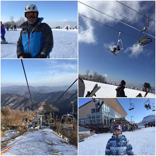 001 五ヶ瀬スキー
