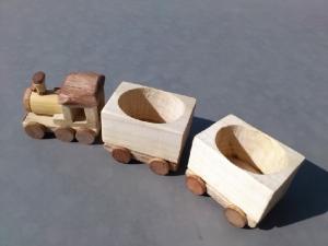 木工SL 完成