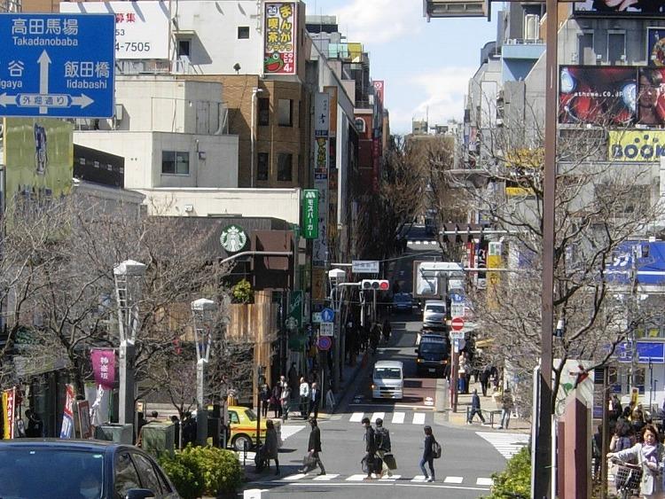 kagurazaka3914-160325-01.jpg