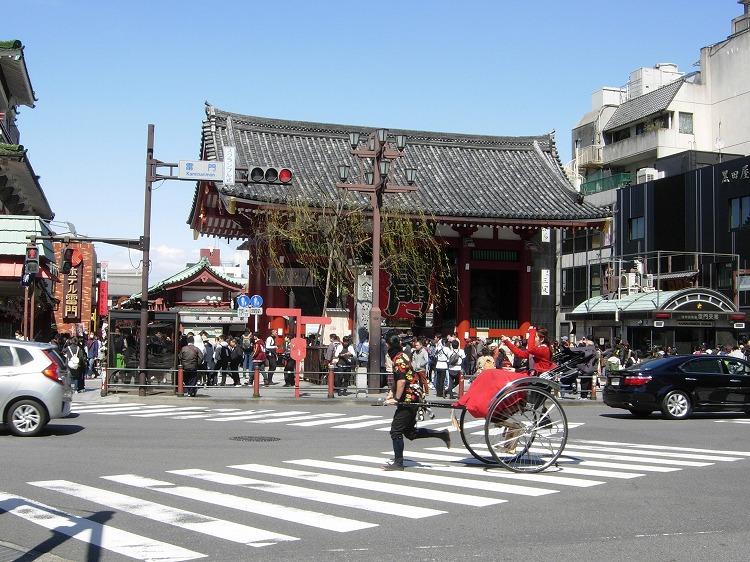 kaminarimon3918-160325-01.jpg