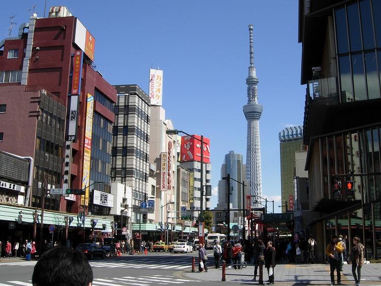 kaminarimon3919-160325-02.jpg