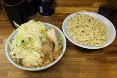 160316小つけ麺_R