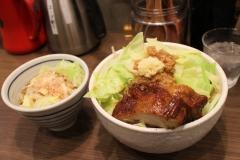 160329鶏鶏misoイノジ_R