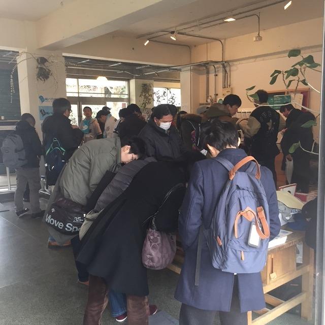 tokyo-yakyu201603132.jpg
