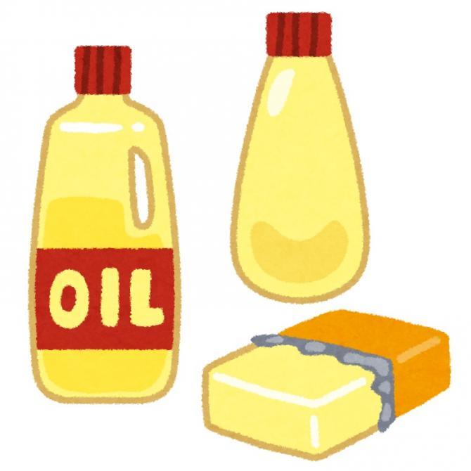 油(670)