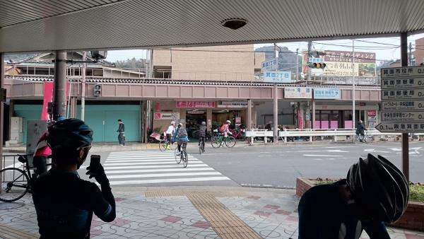 DSC_0772.jpg