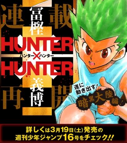 hunter-x-hunter.jpg