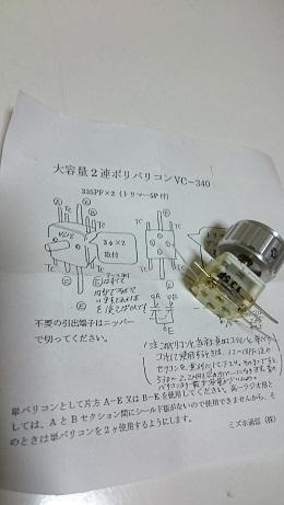 DSC_0603_2.jpg