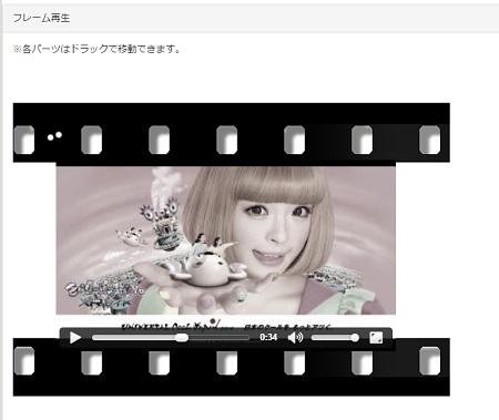 ryuji5.jpg