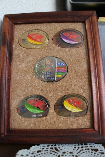 IMG_0993_SRメダル