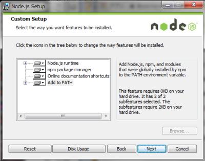 soft_nodejs_setup_custom.png