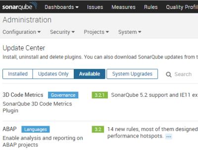 soft_sonar_site_updatecenter.png