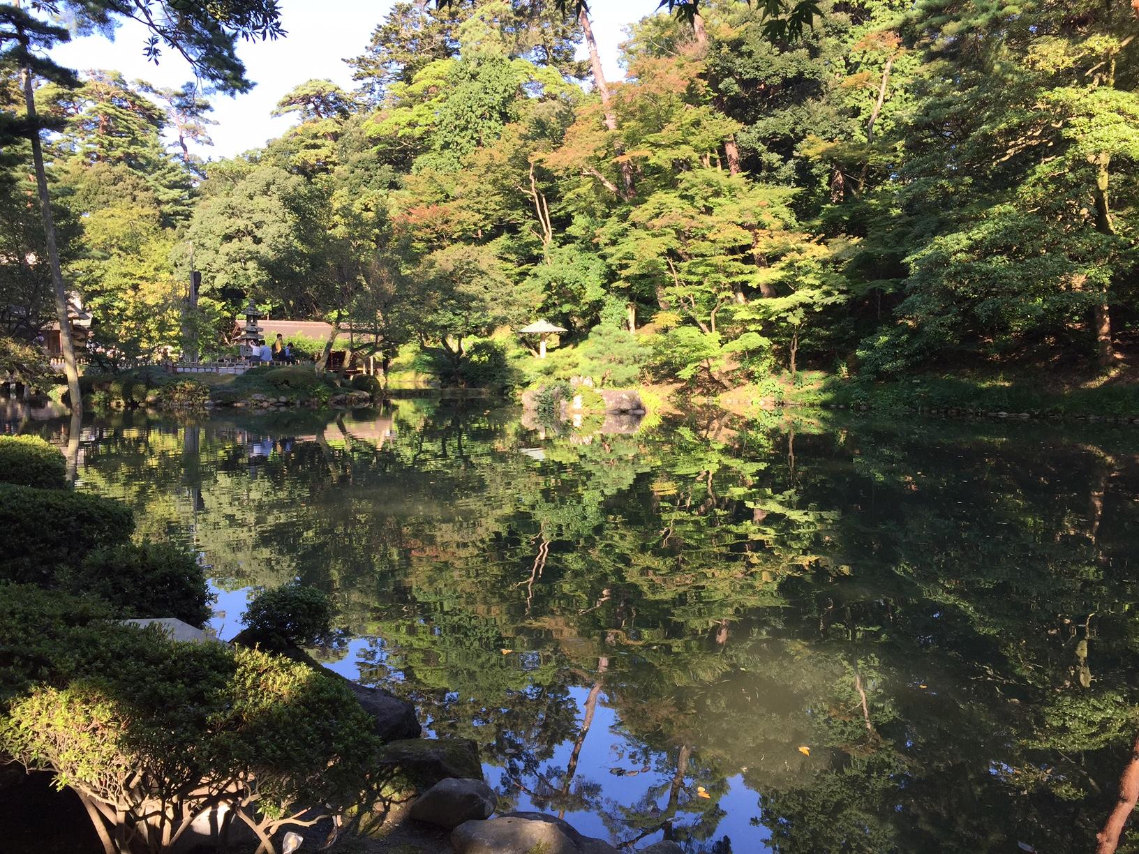 7石川の旅2 2015