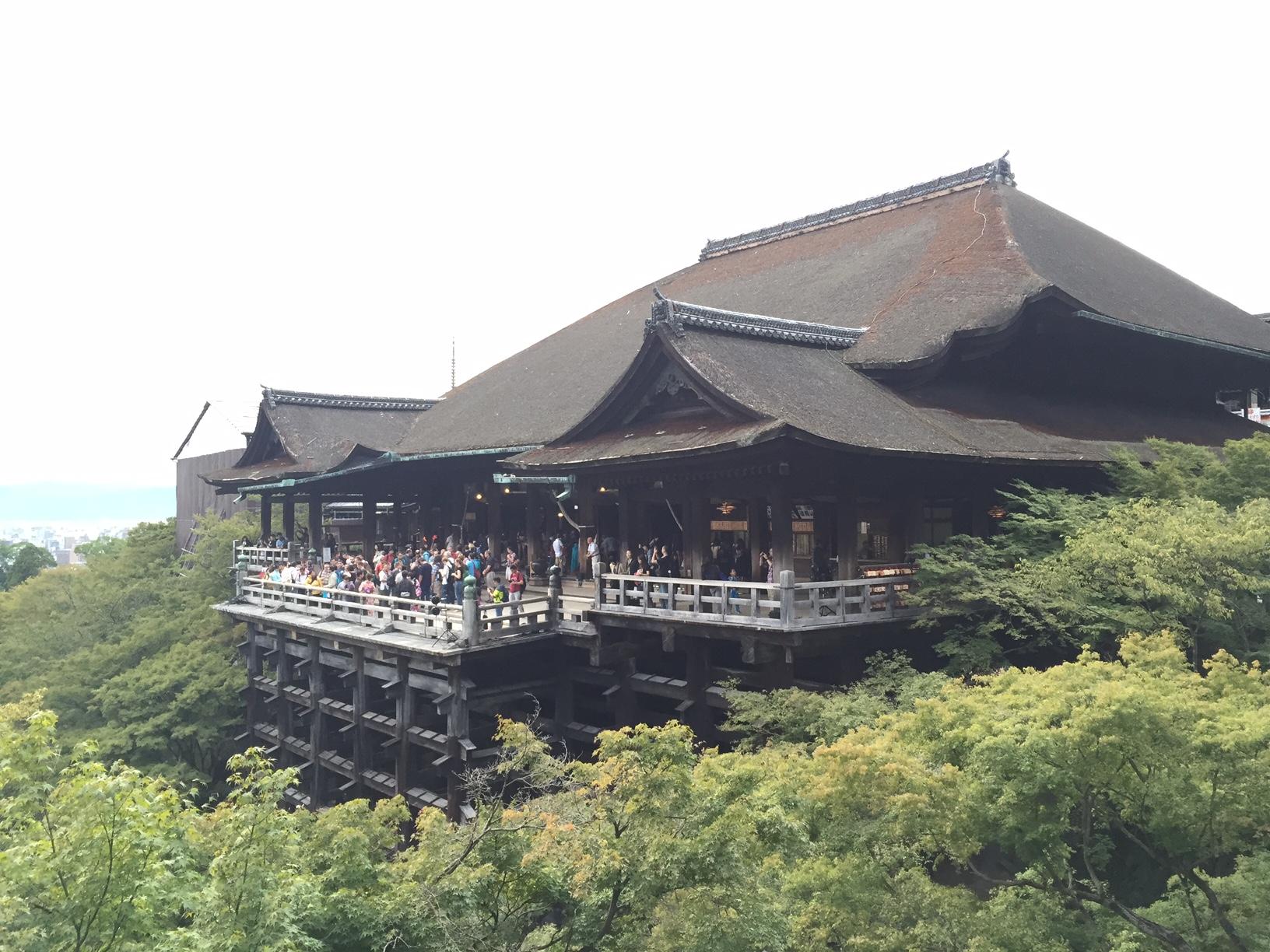 13清水寺2015