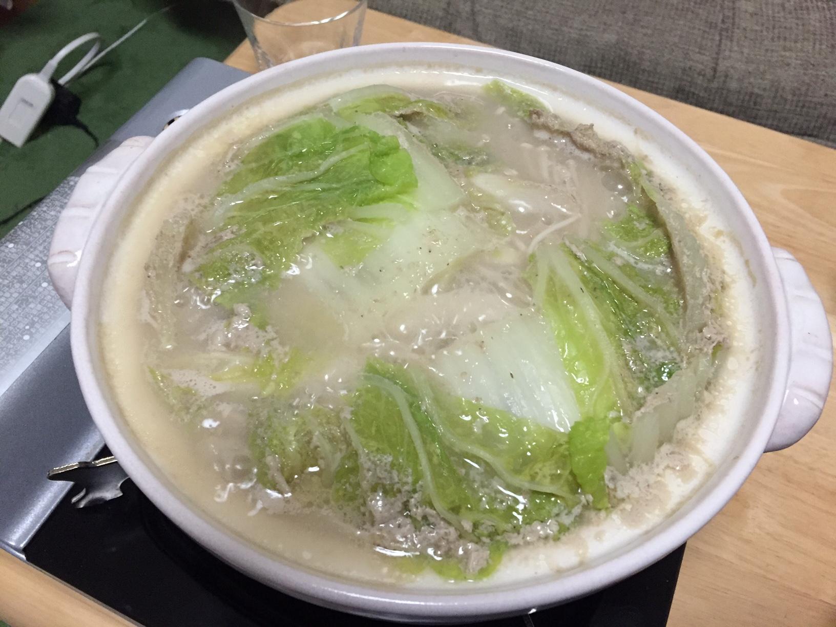 1鍋はじめ2015