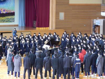 合唱練習5