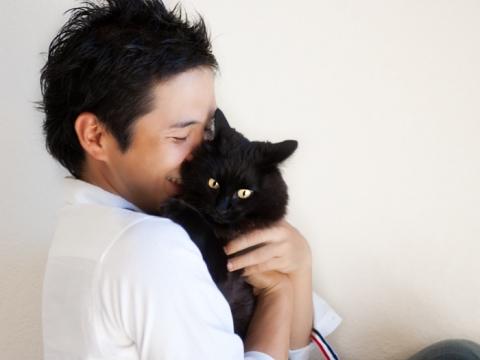 Shinkoro_11.jpg