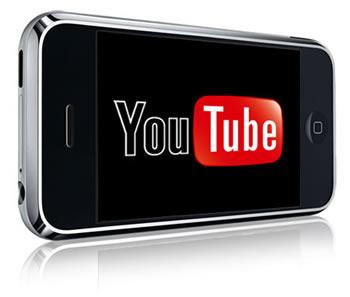 Youtube20iPhone20GI.jpg