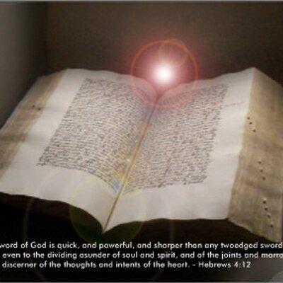 bible_2_400x400.jpg