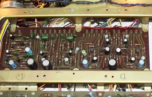 DSCF4165_500X319.jpg