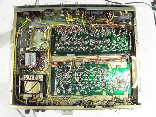DSCF4166_500X375.jpg