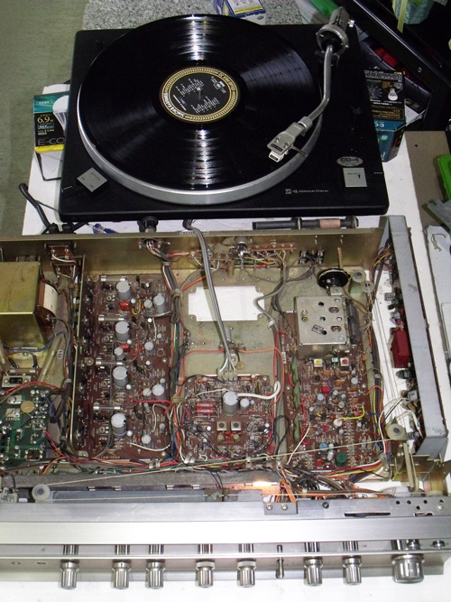 DSCF4245_500X667.jpg