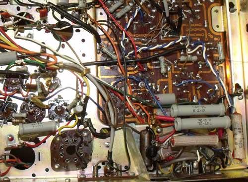 DSCF4294_500X368.jpg