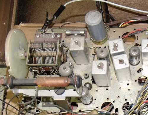 DSCF4300_500X389.jpg