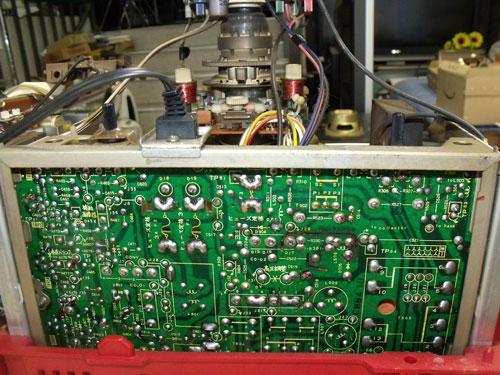 DSCF4343_500x376.jpg