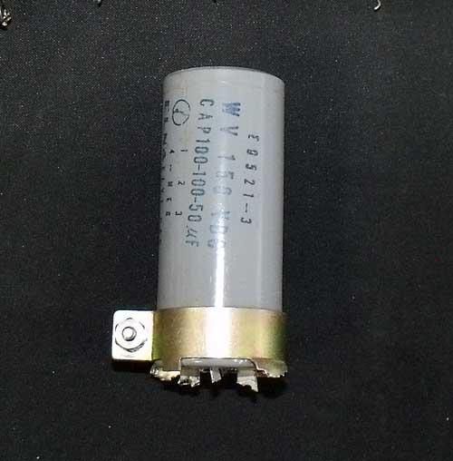 DSCF4492_500x508.jpg