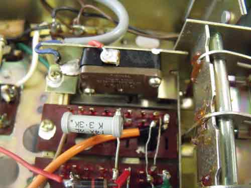 DSCF4506_500X376.jpg