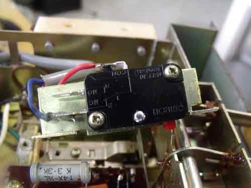 DSCF4513_500X376.jpg