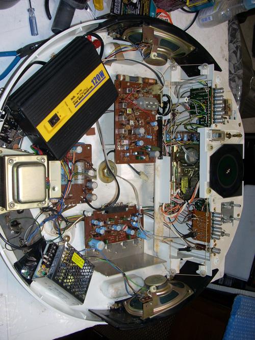 DSCN0163_500X667.jpg