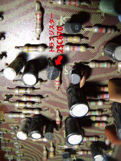 TR_2SC870_500X667.jpg