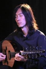 yoshikioud