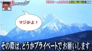 arashinishiyagare_nyukasayama10.jpg