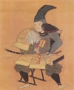 takenakahanbei.jpg