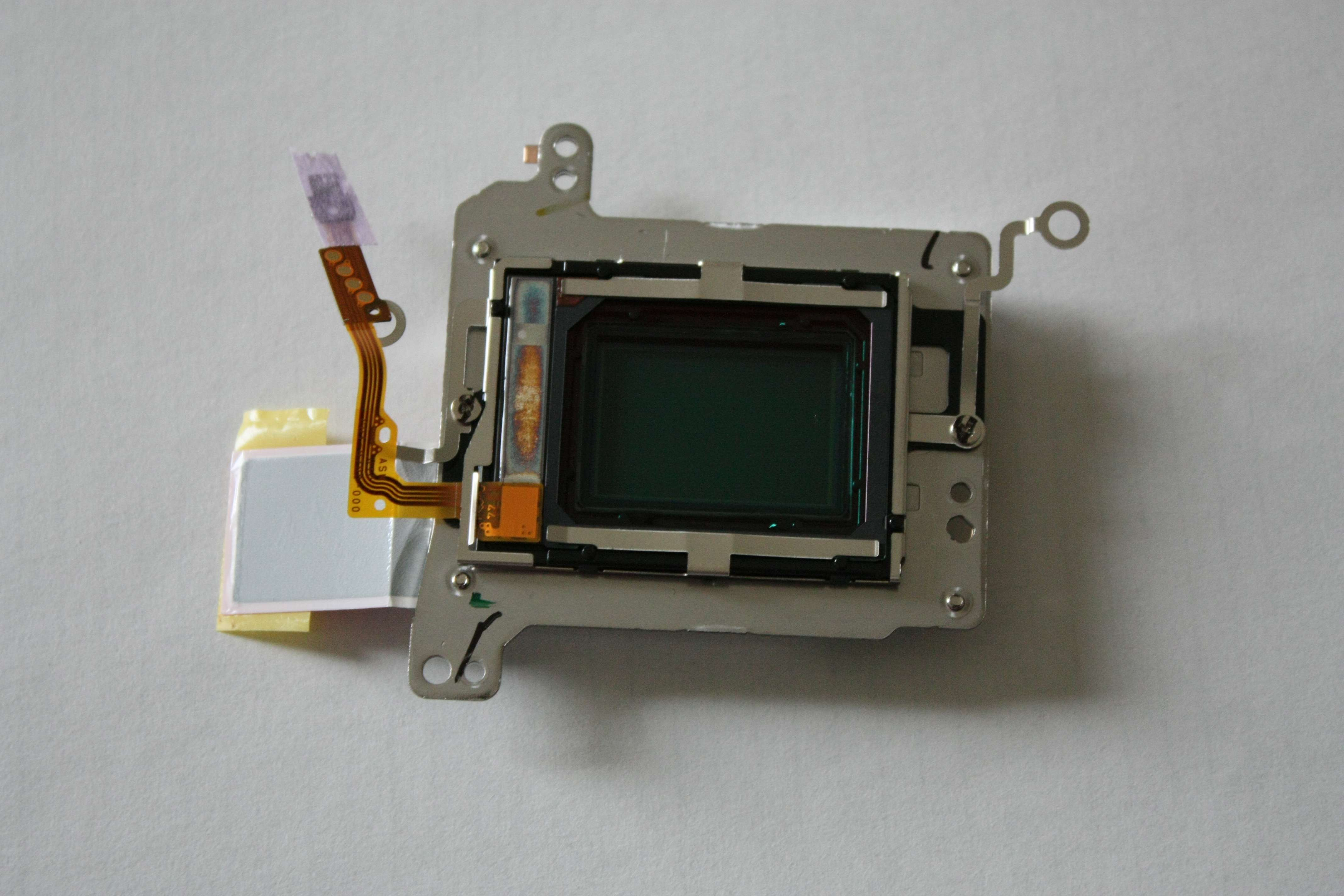 P10-1.jpg