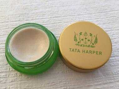 Tata_Harper_Highlighter_convert_20160308162106.jpg