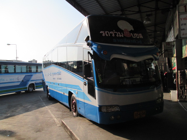 タイ2016 605