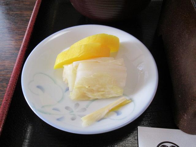 カツ丼 011