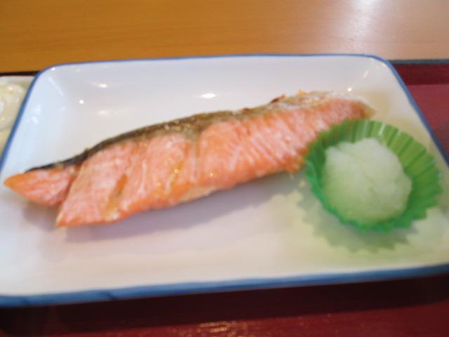 寿町食堂 007
