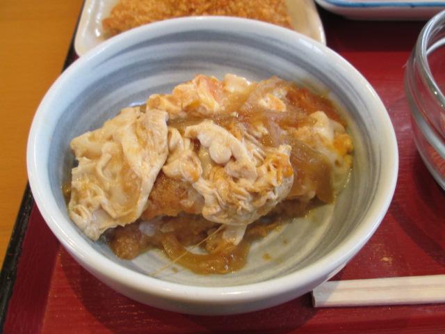 寿町食堂 004