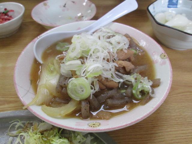 炒飯 016