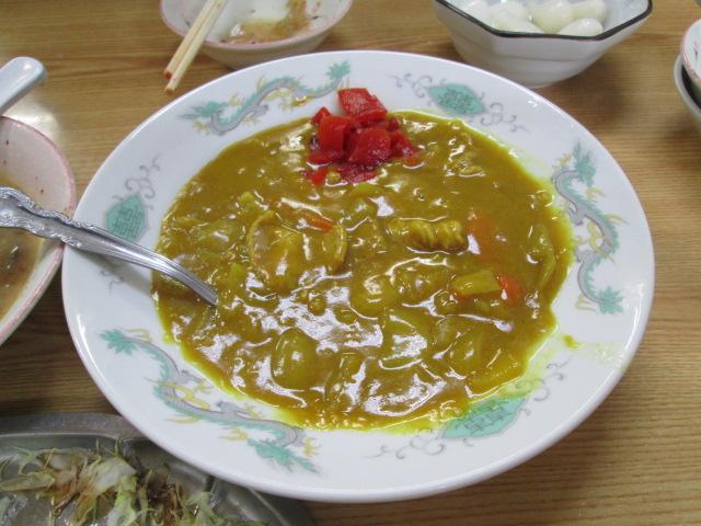 炒飯 018