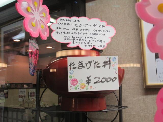 富山 007