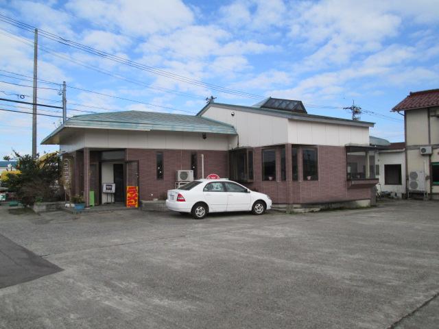 富山 163