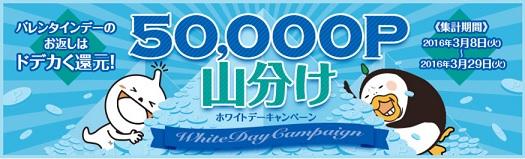 infoq_50000ポイント山分_160308